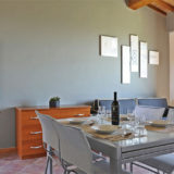 holiday villa rentals. panorama-bello-terrace-12