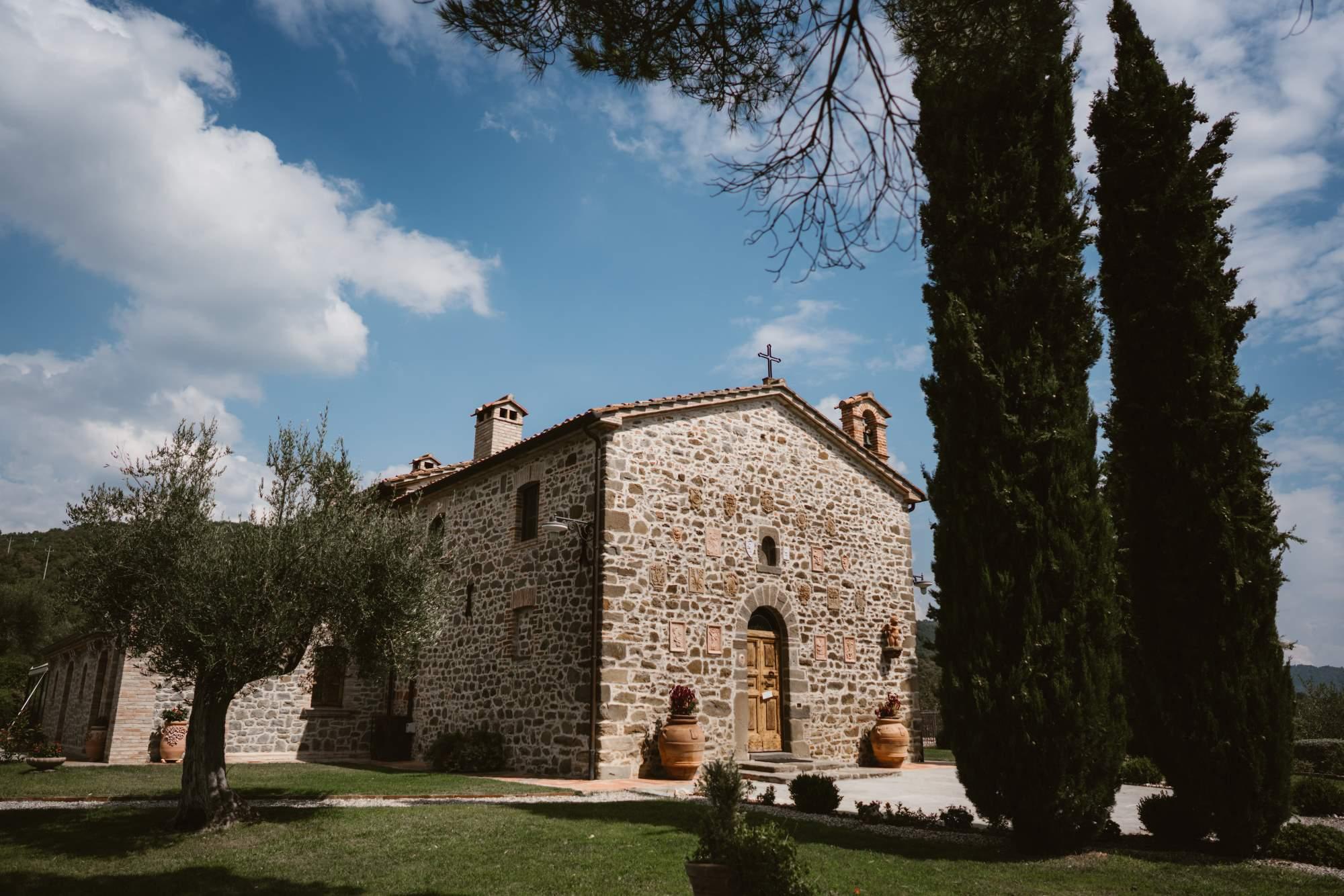 Villa San Crispolto in Tuscany/Umbria Italy,fabulous wedding venue