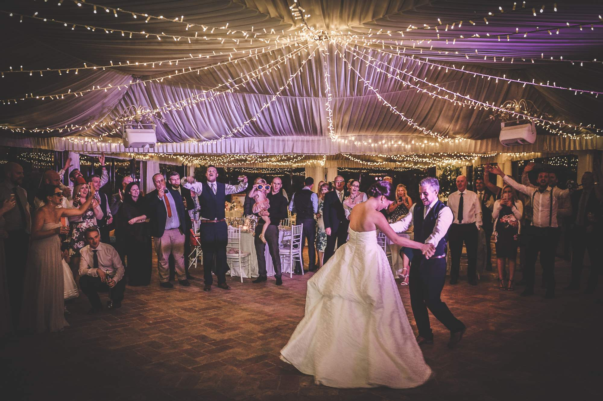 Joe For Oil >> Marquee Wedding Ideas for your special day, perfect for ...