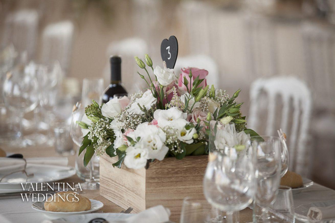 Destination Weddings Italy, at Villa San Crispolto Tuscany perfect for a dream Italian wedding 13