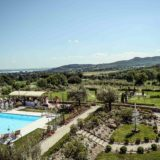 Destination Weddings Italy, at Villa San Crispolto Tuscany perfect for a dream Italian wedding 2