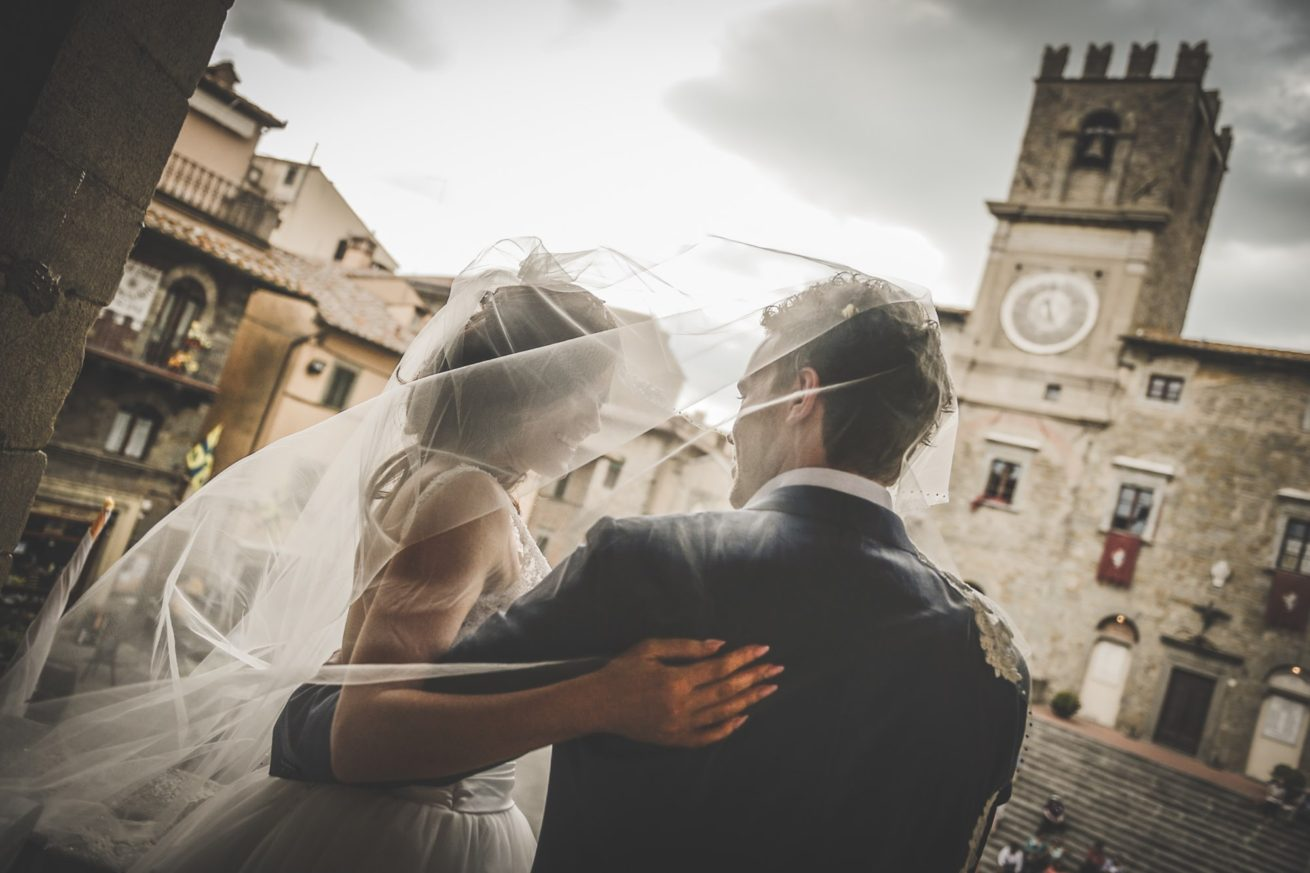 Italy Wedding Packages Budget