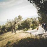 Destination Weddings Italy, at Villa San Crispolto Tuscany perfect for a dream Italian wedding 10