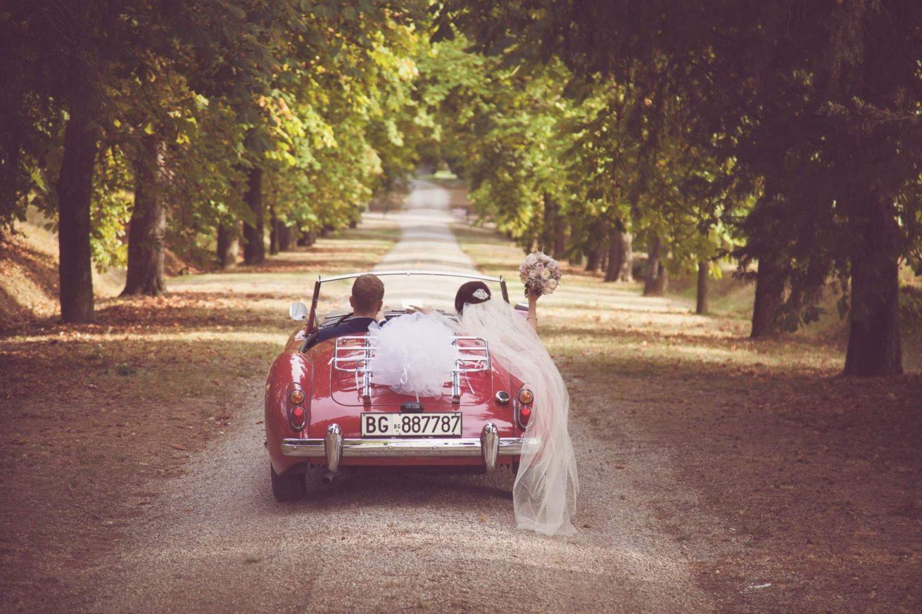 Destination Weddings Italy, at Villa San Crispolto Tuscany perfect for a dream Italian wedding 17