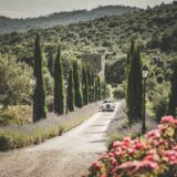 Destination Weddings Italy, at Villa San Crispolto Tuscany perfect for a dream Italian wedding 1