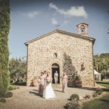 Destination Weddings Italy, at Villa San Crispolto Tuscany perfect for a dream Italian wedding 3