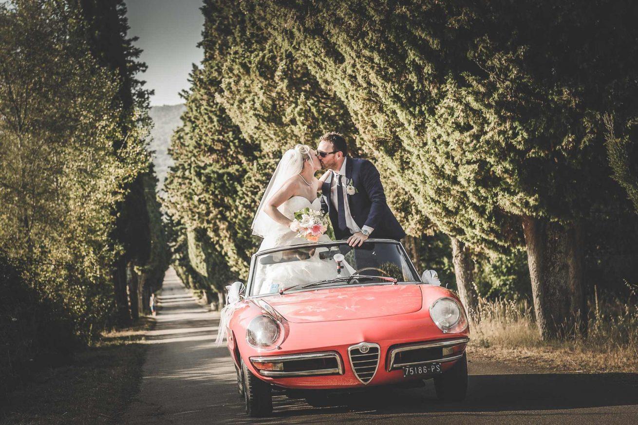 Umbria wedding 2