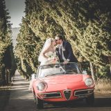Umbria wedding 2