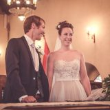 Hannah & Anthony_0516.jpg-R