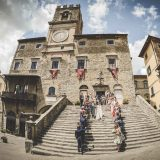 Umbria wedding - Destination Weddings Italy