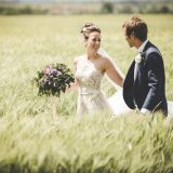 Destination Weddings Italy 1