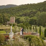 Umbria wedding