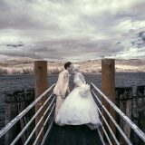 Italian Lakes Wedding - Umbria wedding