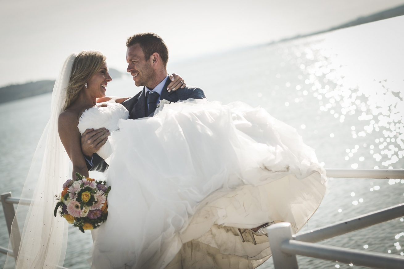 Italian Lakes Wedding 3 - Umbria wedding-Destination Weddings Italy