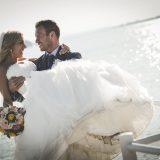 Italian Lakes Wedding 3 - Umbria wedding-Destination Weddings Italy