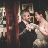 Lyndsey & Joe_1365.jpg-R