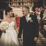 Tuscany Wedding planner- Cathedral of Cortona