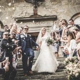 Tuscany Wedding planner - Cortona Town Hall 5