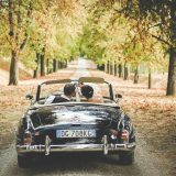 umbria_wedding_photographers_01