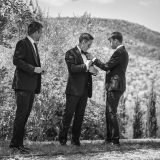 umbria_wedding_photographers_03