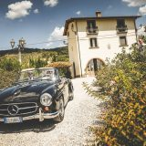 umbria_wedding_photographers_05