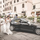 umbria_wedding_photographers_07