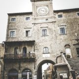 umbria_wedding_photographers_10