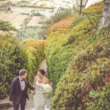 umbria_wedding_photographers_12