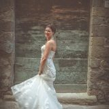 umbria_wedding_photographers_13