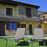 holiday villa rentals. panorama-bello-garden-2