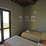 holiday villa rentals. panorama-bello-terrace-7