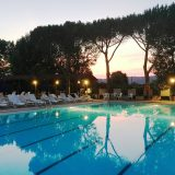 holiday villa rentals. panorama-bello-Swimming pool 2