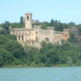 day tours in Tuscany and Umbria