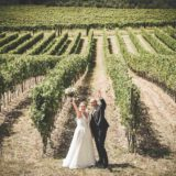Romantic Italian Weddings at Villa San Crispolto 6 -Italian Vineyard Wedding