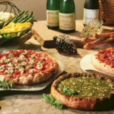 villa-san-crispolto-pizza-recipe. free time activities