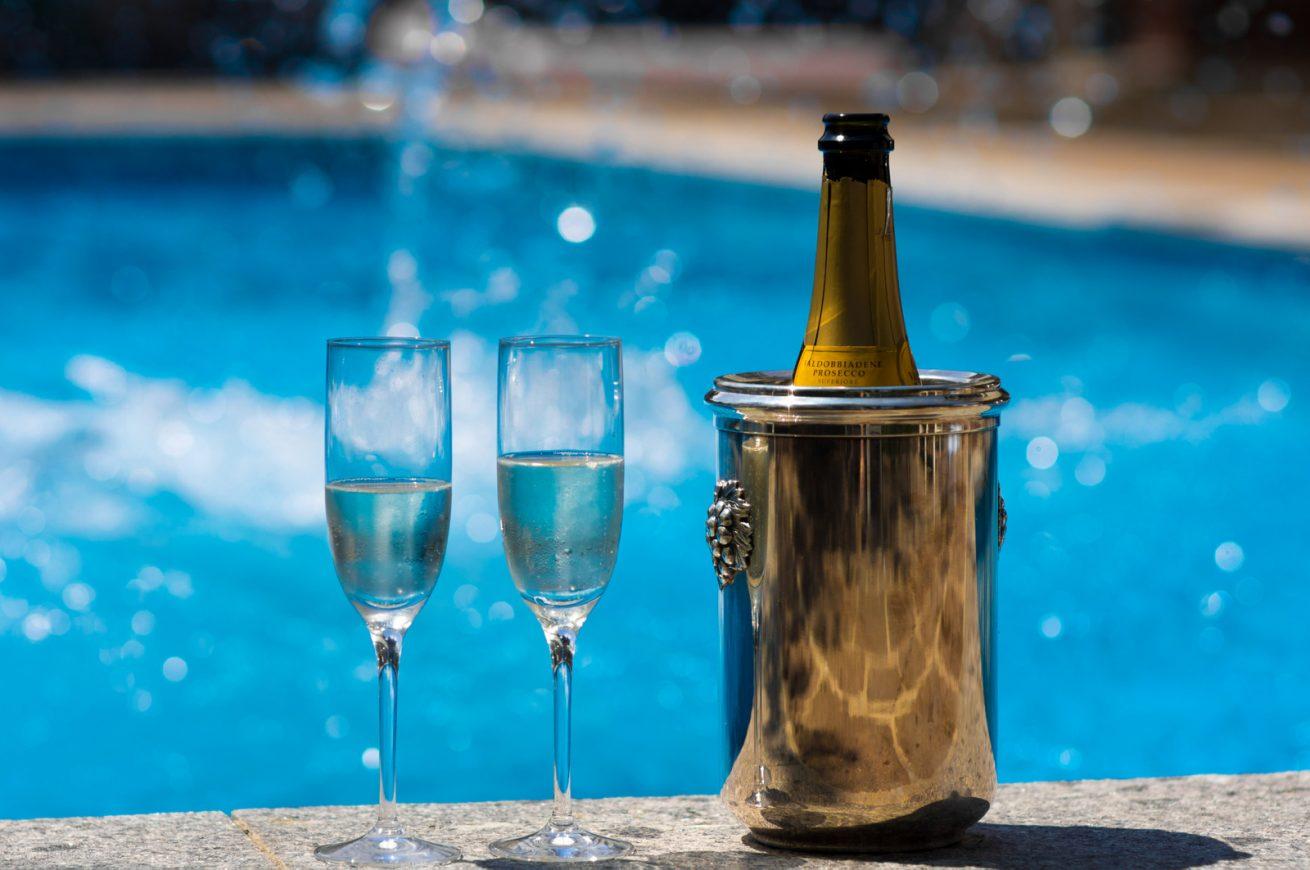 find villa weddings italy Baroncino