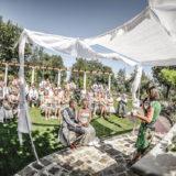 Destination Weddings Italy, at Villa San Crispolto Tuscany perfect for a dream Italian wedding 7