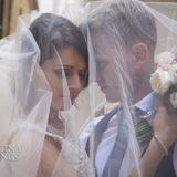 Destination Weddings Italy, at Villa San Crispolto Tuscany perfect for a dream Italian wedding 4