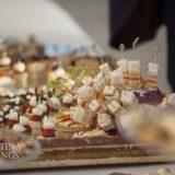 Destination Weddings Italy, at Villa San Crispolto Tuscany perfect for a dream Italian wedding 14