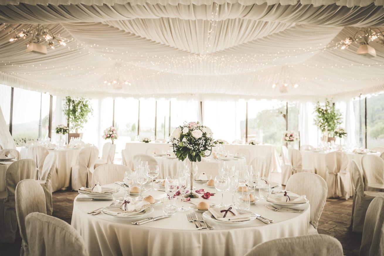 Destination Weddings Italy, at Villa San Crispolto Tuscany perfect for a dream Italian wedding 11