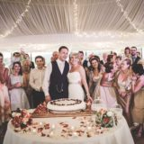 Destination Weddings Italy, at Villa San Crispolto Tuscany perfect for a dream Italian wedding 15