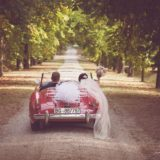 Destination Weddings Italy, at Villa San Crispolto Tuscany perfect for a dream Italian wedding 17