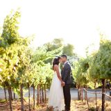 Italian Vineyard Wedding 4