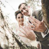 Jen & Brad_1888.jpg-R