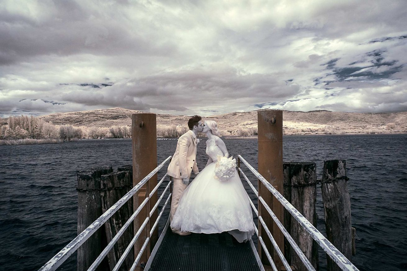 Italian Lakes Wedding - Umbria wedding