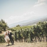Italian Vineyard Wedding 2