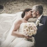 Lyndsey & Joe_1025.jpg-R