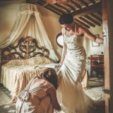 umbria_wedding_photographers_06