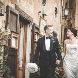 umbria_wedding_photographers_11