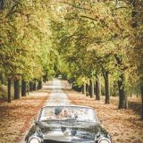 umbria_wedding_photographers_14